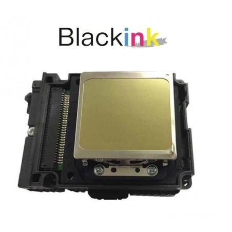 EPSON TX800 BASKI KAFASI